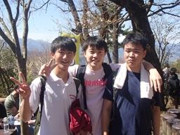 f:id:kogakuin-jsh:20190425185931j:plain
