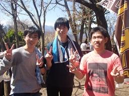 f:id:kogakuin-jsh:20190425185940j:plain