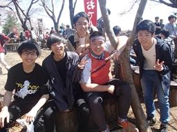 f:id:kogakuin-jsh:20190425185951j:plain