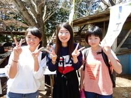 f:id:kogakuin-jsh:20190425190053j:plain