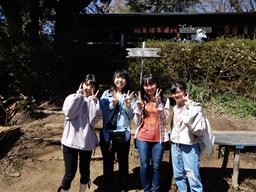 f:id:kogakuin-jsh:20190425190056j:plain