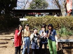 f:id:kogakuin-jsh:20190425190058j:plain