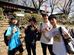 f:id:kogakuin-jsh:20190425190101j:plain