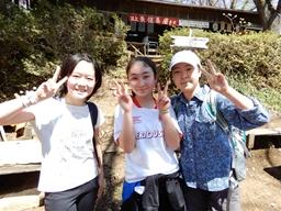 f:id:kogakuin-jsh:20190425190109j:plain