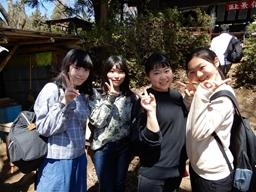 f:id:kogakuin-jsh:20190425190111j:plain