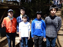 f:id:kogakuin-jsh:20190425190126j:plain