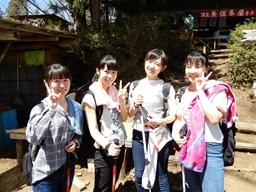 f:id:kogakuin-jsh:20190425190141j:plain