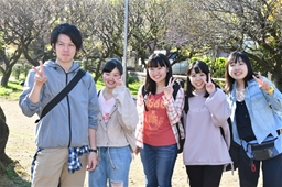 f:id:kogakuin-jsh:20190425190250j:plain