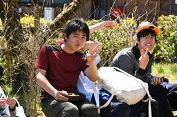 f:id:kogakuin-jsh:20190425190308j:plain