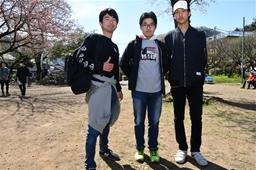 f:id:kogakuin-jsh:20190425190321j:plain