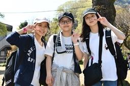 f:id:kogakuin-jsh:20190425190329j:plain