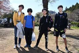 f:id:kogakuin-jsh:20190425190332j:plain