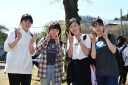 f:id:kogakuin-jsh:20190425190338j:plain