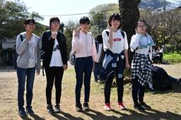 f:id:kogakuin-jsh:20190425190342j:plain