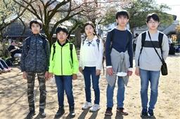 f:id:kogakuin-jsh:20190425190351j:plain