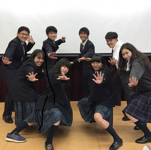 f:id:kogakuin-jsh:20190426110724j:plain