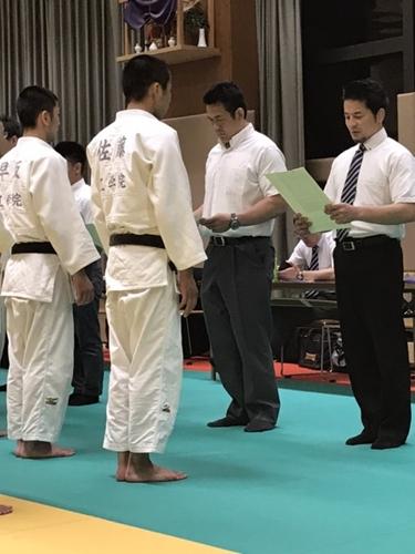 f:id:kogakuin-jsh:20190518144724j:plain