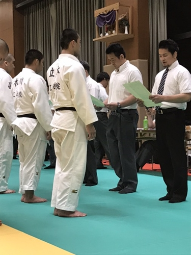 f:id:kogakuin-jsh:20190518144733j:plain