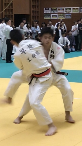 f:id:kogakuin-jsh:20190518144735j:plain