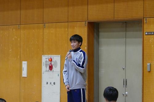 f:id:kogakuin-jsh:20190610191604j:plain