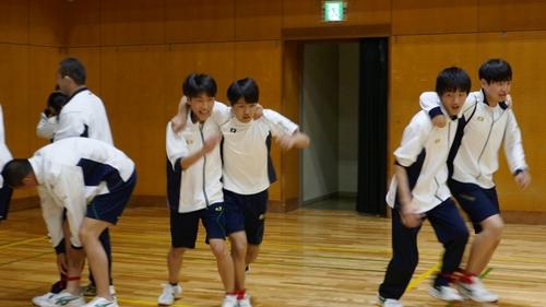 f:id:kogakuin-jsh:20190610191700j:plain