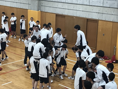 f:id:kogakuin-jsh:20190610191702j:plain