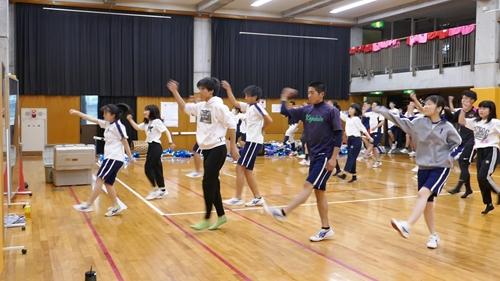 f:id:kogakuin-jsh:20190610191823j:plain