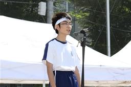 f:id:kogakuin-jsh:20190618180504j:plain