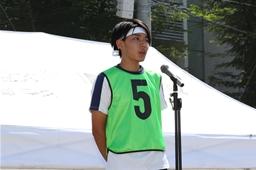 f:id:kogakuin-jsh:20190618180507j:plain