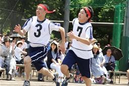 f:id:kogakuin-jsh:20190618180749j:plain
