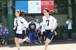 f:id:kogakuin-jsh:20190618180755j:plain