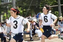 f:id:kogakuin-jsh:20190618180802j:plain