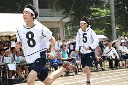 f:id:kogakuin-jsh:20190618180810j:plain