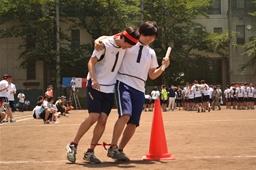 f:id:kogakuin-jsh:20190618181958j:plain