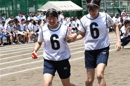 f:id:kogakuin-jsh:20190618182318j:plain
