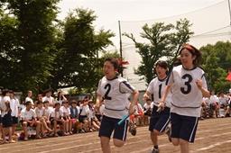 f:id:kogakuin-jsh:20190618182450j:plain