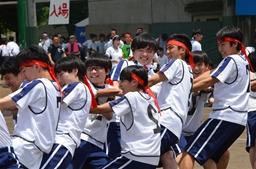 f:id:kogakuin-jsh:20190618182737j:plain