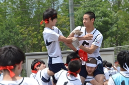 f:id:kogakuin-jsh:20190618182801j:plain