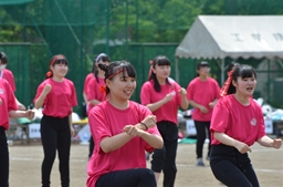 f:id:kogakuin-jsh:20190618182859j:plain