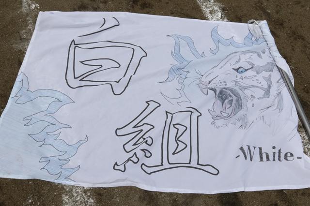 f:id:kogakuin-jsh:20190618184708j:plain