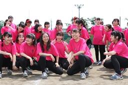 f:id:kogakuin-jsh:20190618184729j:plain