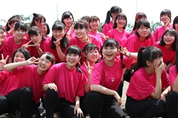 f:id:kogakuin-jsh:20190618184732j:plain