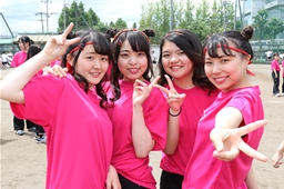 f:id:kogakuin-jsh:20190618184736j:plain