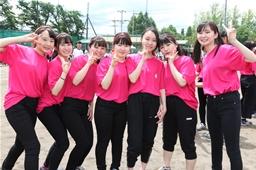 f:id:kogakuin-jsh:20190618184738j:plain