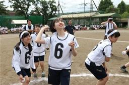 f:id:kogakuin-jsh:20190618184810j:plain