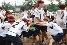 f:id:kogakuin-jsh:20190618184858j:plain