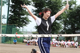 f:id:kogakuin-jsh:20190618184950j:plain
