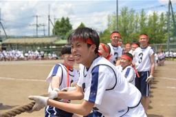 f:id:kogakuin-jsh:20190618185356j:plain