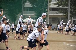 f:id:kogakuin-jsh:20190618185434j:plain