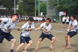 f:id:kogakuin-jsh:20190618185546j:plain